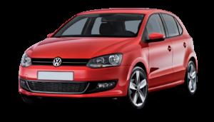 Autovermietung Red Line Rent a Car Fuerteventura