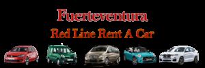 Autovermietung Fuerteventura Car Rental